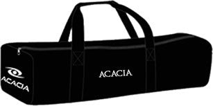 Acacia Broomball Stick Bag