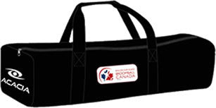 Broomball Canada Stick Bags