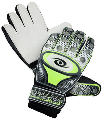 Fingard II - Soccer Goalie Gloves