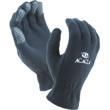 Talon Field Players - Soccer Gloves