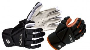 Titan Broomball Gloves