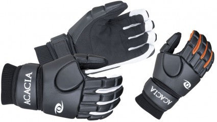 Impact Broomball / Hockey Gloves