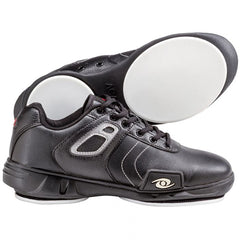 Acacia Hackers - Curling Shoes