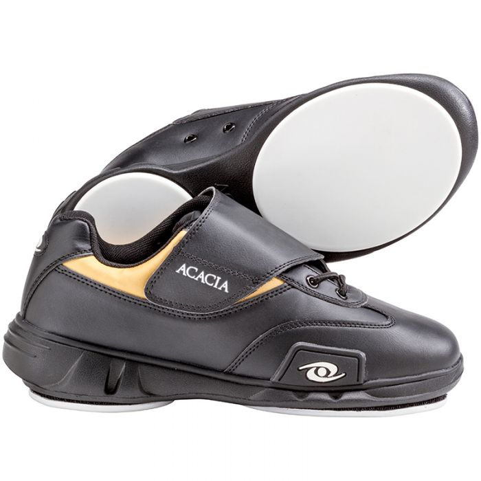 Acacia Matrix - Curling Shoes