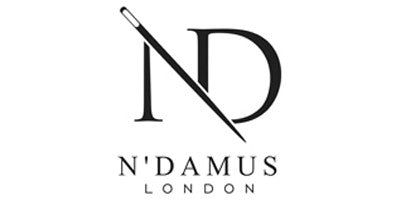 N'Damus LONDON is an independent luxury British accessories brand making handmade high quality leather goods with classic & distinctive designs for men & women.