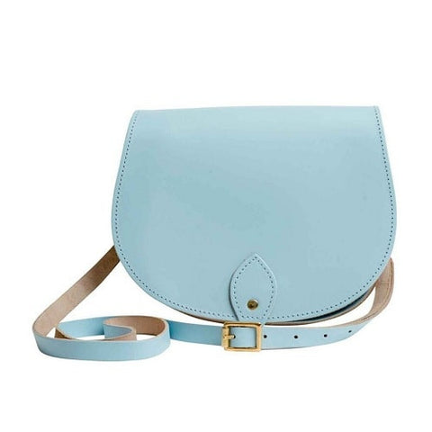 Sky Saddle Bag