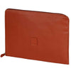 RED Charter Tawny Leather 16