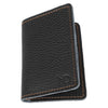 Bishopsgate Black Card Holder