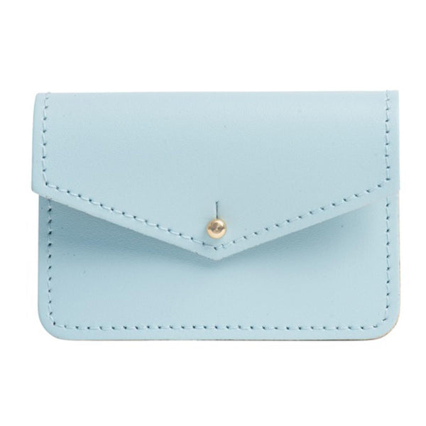 Sterling Sky Money Pouch