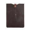 iPad Mini Stingray Brown