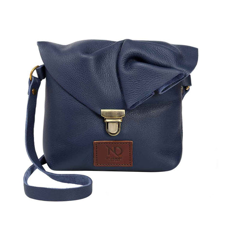 Emily Rose Mini - Blue
