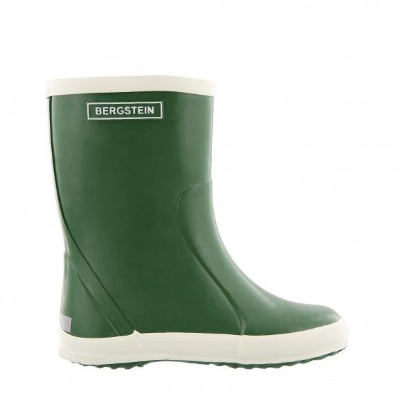 Forest Rain Boot