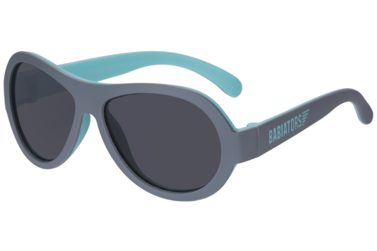 Original Aviators Two Tone - Sea Spray