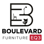 Boulevard Furniture - EQ3