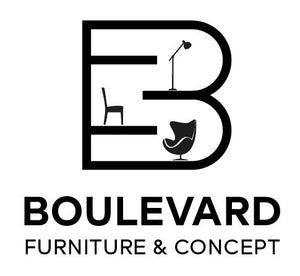 Boulevard Furniture EQ3