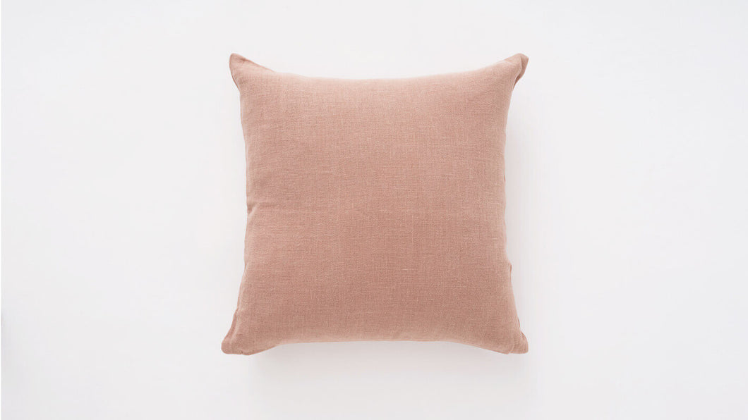 Faye Pillow Cover