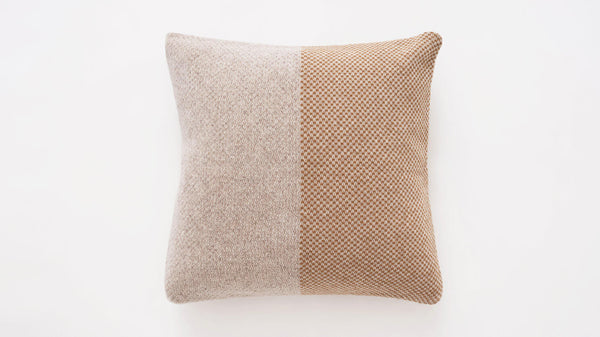 Tove Pillow Cover