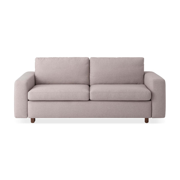 Reva Queen Sofa Bed Core