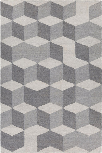 Esme outdoor rug  reversible/ polyester