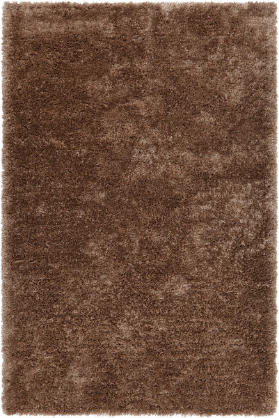 Chandra Sofie Rug Brown