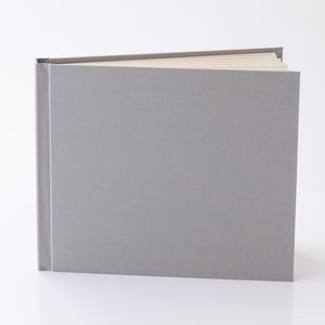 "10x8"" 10 Photo Matted Album"