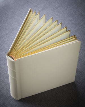 "5x7"" Classic Slip-in Album - 20 or 30 Photos"