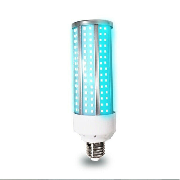 60W Uvc Light Sanitizer Germicidal Sterilizer Bulb Lamp Disinfection
