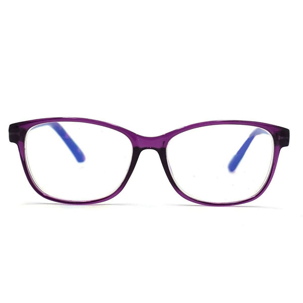Anti Blue Light & Anti Block Glare Reading Glasses Readers for Women