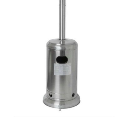 48000 BTU Outdoor Heating Propane Patio Heater