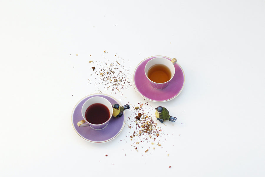 Fertility Teas That Are Safe When Trying-To-Conceive