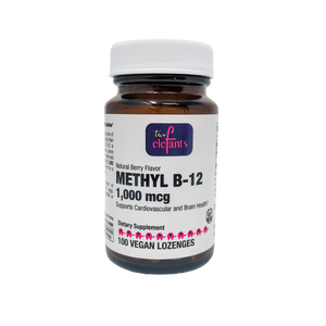 Load image into Gallery viewer, Methyl B-12
