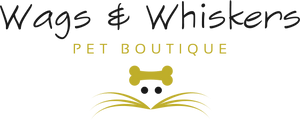 Wags & Whiskers Pet Boutique & Canine Cafe