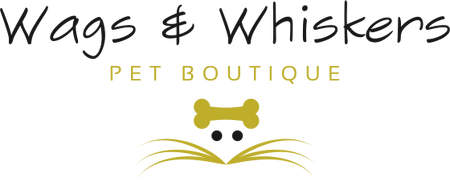 Wags & Whiskers Pet Boutique