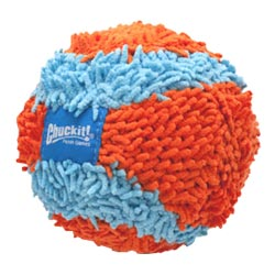 Chuckit Indoor Roller Ball
