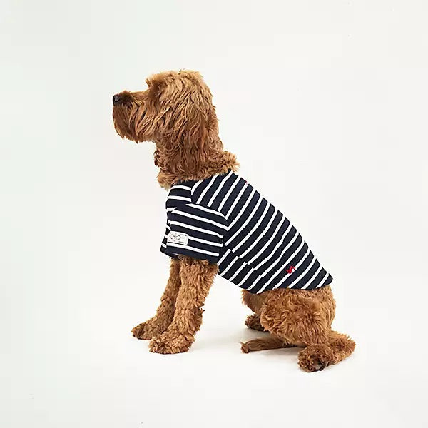 Joules Harbour Dog Top