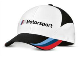 BMW Cap & Hats