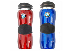 BMW Travel Mugs