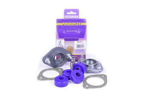BMW Poweflex Bushings
