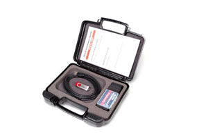 BMW Scan & Reset Tools