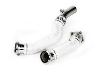 BMW Eisenmann Exhaust - M3/M4 (F80/F82) Downpipes
