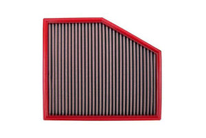 BMW BMC Air Filter 6 Series E63 E64 645ci 650i