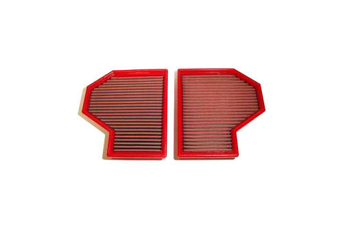 BMW BMC Air Filter 6 Series E63 E64 M6