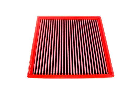 BMW BMC Air Filter 7 Series F01/F02 (740i ONLY)
