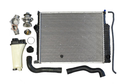 BMW Cooling Package E36 3 Series
