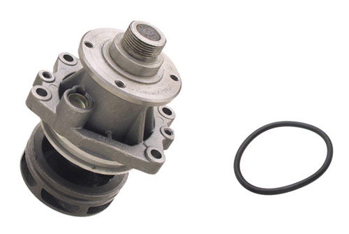 BMW 5 Series E60 Water Pump - (Graf) 525, 530 2004-2005 ONLY