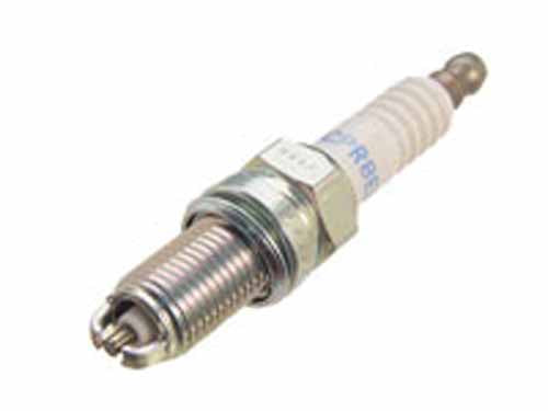 NGK Spark Plugs - DCPR8EKP 6 Pack - E46 M3
