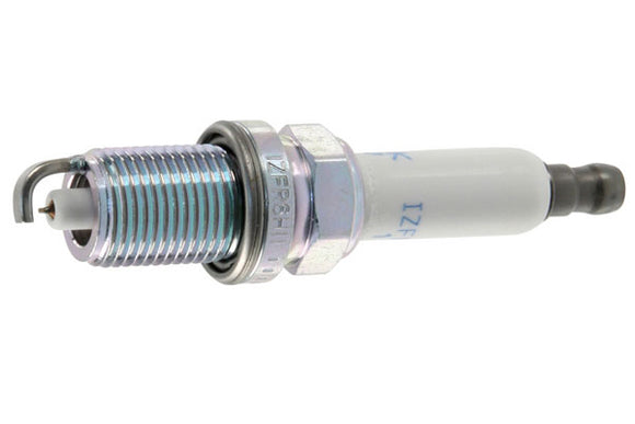 NGK Spark Plugs - IZFR6H11 8 Pack - E70 X5 (4.8 Only) (07-10)