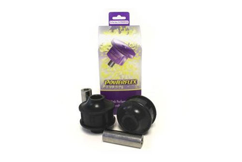 Powerflex BMW 1 Series E8X Front Tension Arm Bushing Set