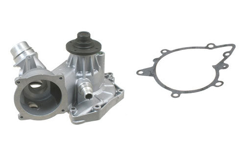 BMW 7 Series E38 Water Pump - (Graf) 740 i/iL 9/1998-2001 ONLY