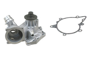 BMW 5 Series E39 Water Pump - (Graf) 540 9/1998-2003 ONLY